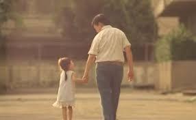 Những lời khuyên quý hơn vàng cho những ai có con gái trong nhà - 2