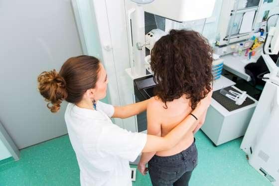 13 loại ung thư liên quan đến béo phì - 1