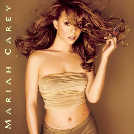 """Mariah Carey đã nhận được vô vàn lời tán dương với album phòng thu thứ sáu mang tên """"Butterfly"""". Ra mắt vào tháng 9/1997, """"Butterfly"""" đã mang tới vô số bản hit đình đám cho các fans hâm mộ như """"Honey"""", """"Butterfly"""" hay """"My all""""."""
