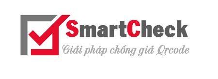 Dễ dàng nhận biết sản phẩm thật giả với Smartcheck - 1