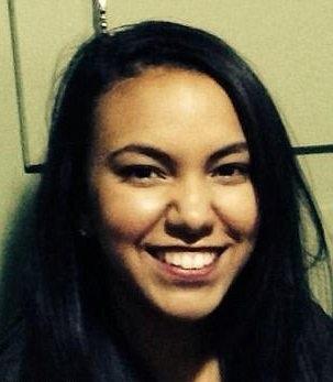 Cô gái người Mỹ chết thảm trong khi cậu bé tự tử may mắn sống sót