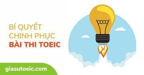 Học và luyện thi TOEIC mọi lúc mọi nơi trên website và app điện thoại - 1