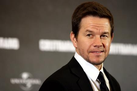 """Hai lần được đề cử Oscar, một cho vai trò diễn viên và một cho vai trò nhà sản xuất nhưng Mark Wahlberg vẫn """"vô duyên"""" với chiến thắng"""