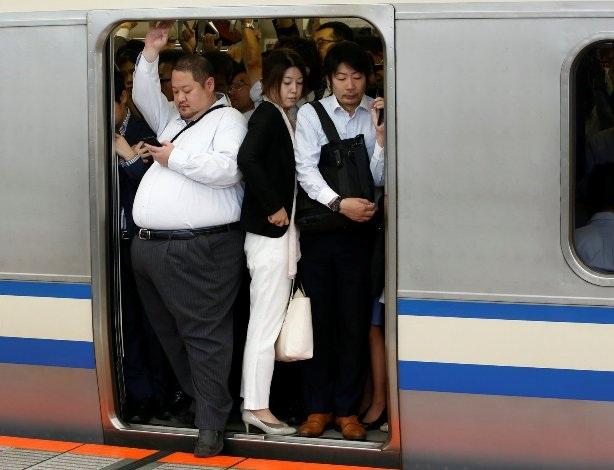 """Những phương tiện giao thông được người dân trên khắp thế giới """"tin dùng"""" - 10"""