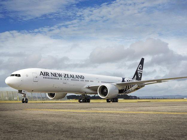 10 hãng hàng không tốt nhất thế giới năm 2018 - 10
