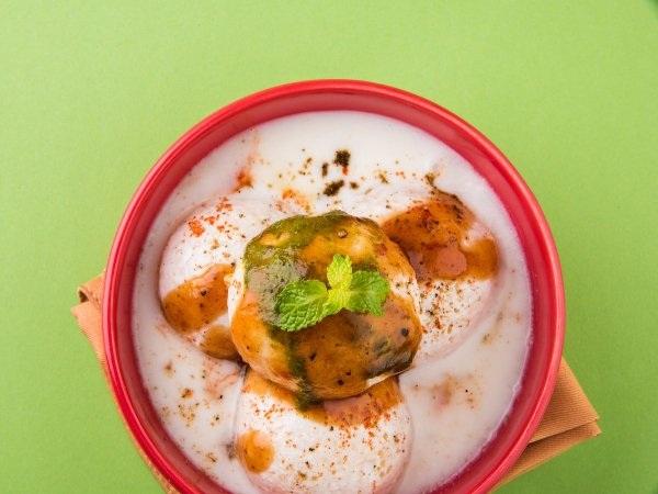 15 món ăn nhìn là thèm ở Ấn Độ - 11