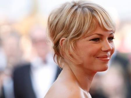 """Từ năm 2006 cho đến nay, Michelle Williams đã nhận được tới 4 đề cử Oscar và nhiều fan hâm mộ đang kỳ vọng nữ diễn viên sẽ làm nên lịch sử tại lễ trao giải năm nay với đề cử Nữ diễn viên phụ xuất sắc nhất nhờ vai diễn trong phim """"Manchester by the sea"""""""
