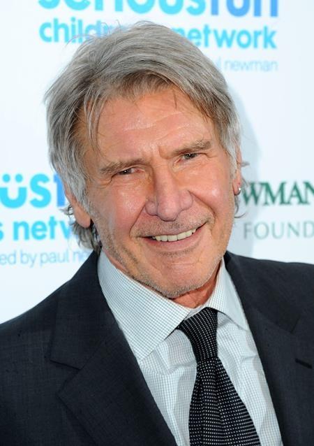 Harrison Ford xứng đáng là một tượng đài của Hollywood và dù đã ở độ tuổi U80, Harrison Ford vẫn thể hiện được tầm ảnh hưởng to lớn trong ngành công nghiệp điện ảnh