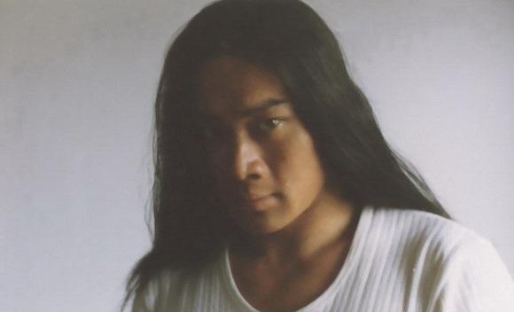 """Những hình ảnh hiếm của đoàn làm phim """"Thủy Hử 1998"""" - 7"""