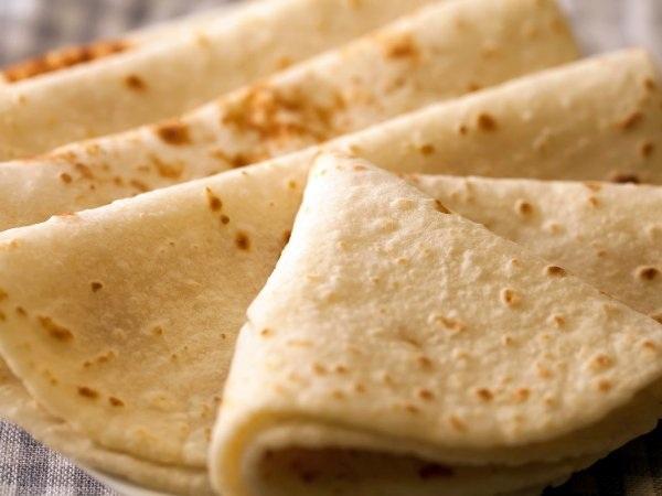 15 món ăn nhìn là thèm ở Ấn Độ - 13