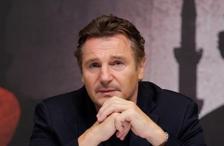 """Nhiều fan hâm mộ vẫn đánh giá rằng Liam Neeson xứng đáng nhận được một tượng vàng Oscar cho vai diễn tuyệt vời trong bộ phim """"Schindlers list"""" nhưng trên thực tế, Liam Neeson đã để vuột mất chiến thắng vào tay Tom Hanks cùng vai diễn cũng xuất sắc không kém trong bộ phim """"Forrest Gump"""""""