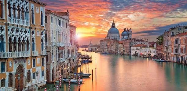 15 thành phố đẹp nhất thế giới - 13