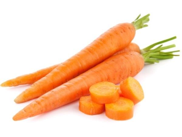 18 loại thực phẩm giàu vitamin K - 14