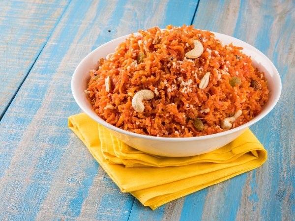 15 món ăn nhìn là thèm ở Ấn Độ - 14