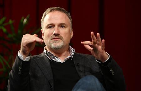 Phong cách làm phim độc và lạ của David Fincher dường như không thực sự được lòng Viện Hàn lâm khi vị đạo diễn tài năng này chỉ mới có hai lần được đề cử giải Oscar và chưa một lần thắng giải