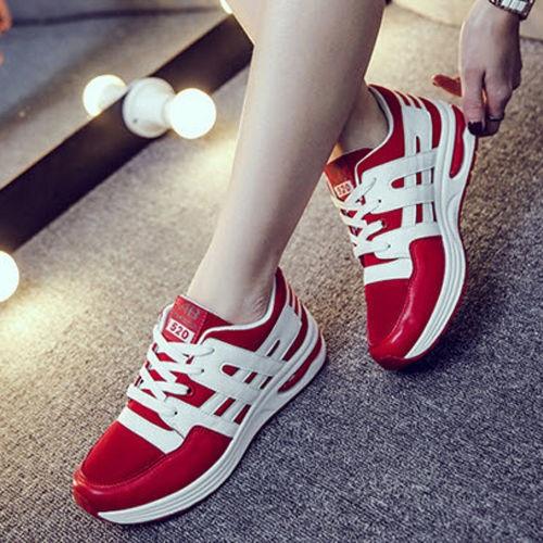 Đoán biết tính cách theo loại giày mà nàng thường đi - 6