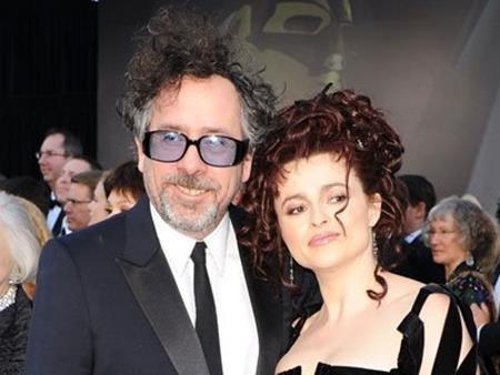 Từng nhận được hai đề cử Oscar song nữ diễn viên tài năng Helena Bonham Carter vẫn chưa từng một lần được tận hưởng hương vị chiến thắng