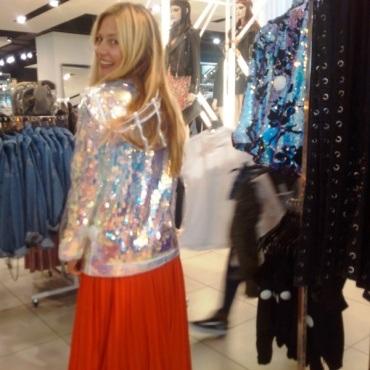 Giao lưu kinh nghiệm thời trang Anh quốc: Mở mang tầm nhìn thực tế với thời trang Việt - 15