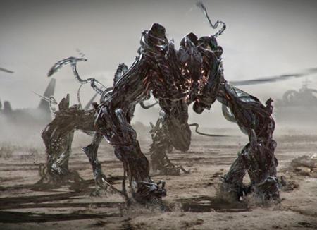 """Bộ phim """"Edge of Tomorrow"""" (2014) được đánh giá rất cao với phần kịch bản logic, ấn tượng và đặc biệt là cuộc chiến cam go, khốc liệt với giống loài đến từ một hành tinh khác"""