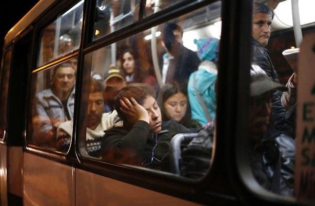 """Những phương tiện giao thông được người dân trên khắp thế giới """"tin dùng"""" - 16"""