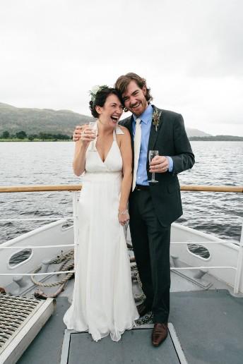 20 lý do khiến bất kỳ cô gái nào cũng muốn tổ chức đám cưới ởScotland - 17