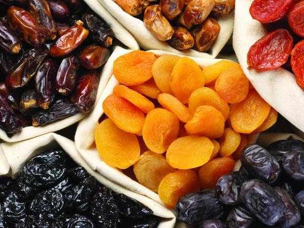 18 loại thực phẩm giàu vitamin K - 18