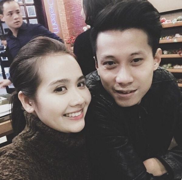 """Những hot girl Việt """"một bước lên tiên"""" nhờ lấy chồng đại gia - 8"""