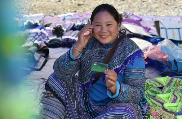 Viettel áp dụng cước roaming mới cho 3 nước Đông Dương - 2