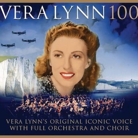 Nữ ca sĩ nắm giữ nhiều kỉ lục ấn tượng của làng nhạc Anh quốc
