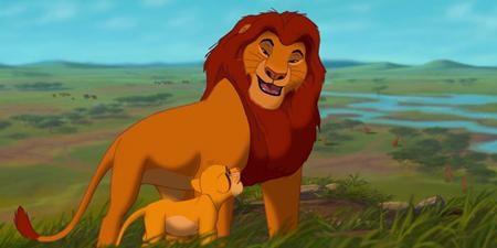 """Disney cũng đã khiến rất nhiều fan hâm mộ kinh ngạc khi tuyên bố sẽ chuyển thể bộ phim hoạt hình """"The Lion King"""" và người cầm trịch dự án nặng đô này sẽ là Jon Favreau, cha đẻ của những tác phẩm nổi tiếng như """"Iron man"""" hay """"Jungle book"""" phiên bản người thật"""