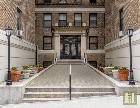 Nhà mới của Samantha Bee toạ lạc ngay trung tâm thành phố New York
