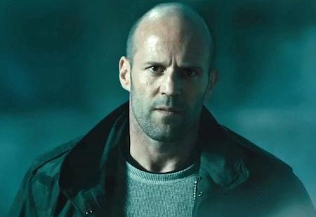 Nhân vật phản diện Deckard Shaw đã gây ra rất nhiều vụ tai nạn tốn kém