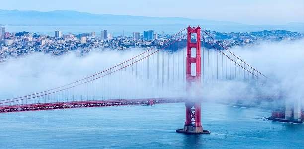 15 thành phố đẹp nhất thế giới - 2