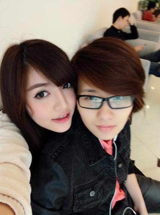 3 lý do khiến fans phát cuồng cặp đôi Bích Phương và Tiên Cookie - 2