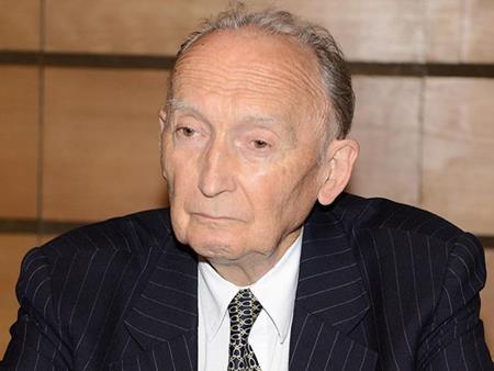António Gentil Martins là người gần đây nhất lên án CR7