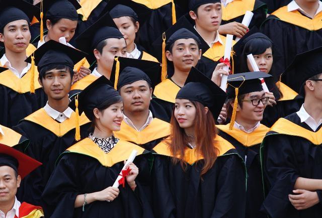 Đại học Greenwich nhận Giải thưởng Bạc cho chất lượng giáo dục - 2