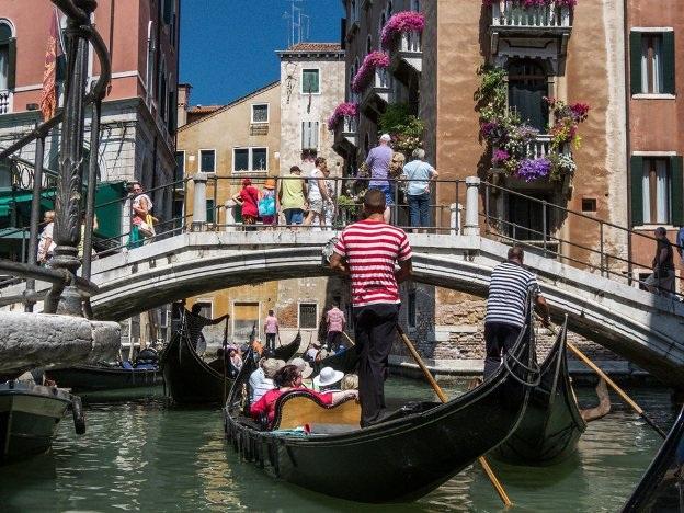 10 bẫy du lịch ở châu Âu và cách đối phó - 2