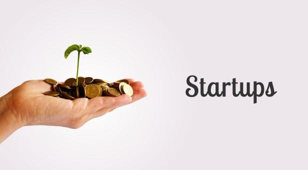 Bạn có còn cho rằng bạn không còn trẻ để bắt đầu? Không bao giờ là quá muộn!