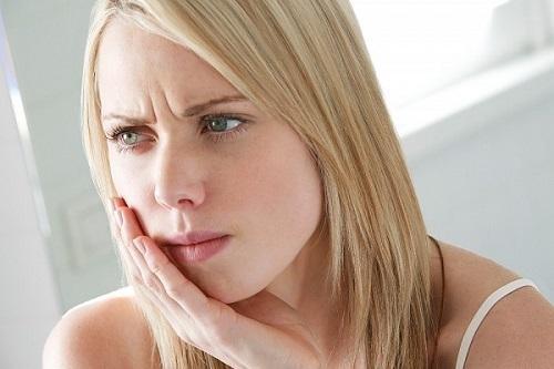 Để không hối hận sau khi niềng răng, bắt buộc phải ghi nhớ ba điều này - 2