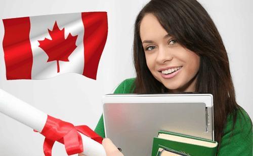 Làm sao để có cơ hội học tập tại các trường Đại học danh tiếng tại Canada? - 2