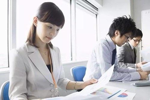 6 điểm nổi bật trong văn hóa công sở tại Nhật Bản - 6