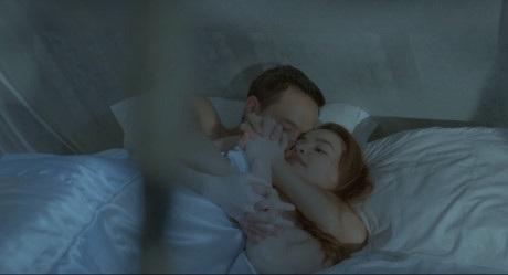 """""""Ngã ngửa"""" với lý do Hồ Ngọc Hà và Kim Lý vào khách sạn lúc 3h sáng - 7"""