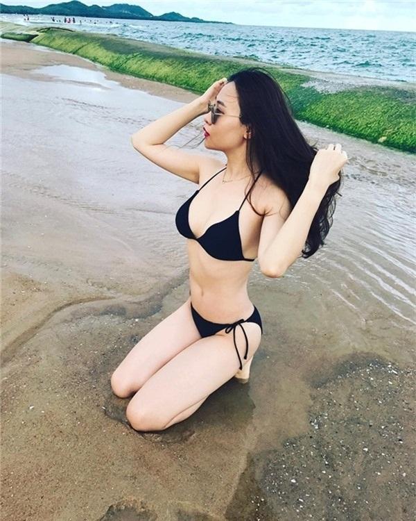 Cường Đô la công khai rủ Đàm Thu Trang đi chơi, yêu không thể giấu? - 8