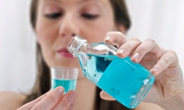 Top 5 sản phẩm chăm sóc răng miệng không thể thiếu trong gia đình Việt - 3