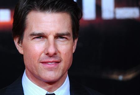 """Sẽ có rất nhiều fan hâm mộ phải ngạc nhiên khi biết rằng nam tài tử Tom Cruise đến giờ vẫn là một siêu sao vô duyên với giải thưởng Oscar, hồi năm 2000, Tom Cruise từng gây ấn tượng với vai diễn trong phim """"Magnolia"""" nhưng rốt cuộc lại để vuột mất chiến thắng vào tay Michael Caine với vai diễn trong phim """"The cider house rules"""""""