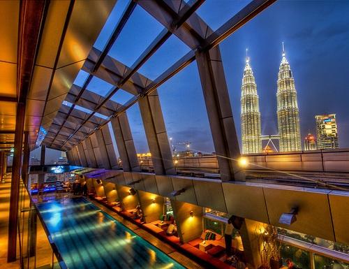 Tưng bừng tới Malaysia chào đón mùa SEA Games 29 sôi động - 3