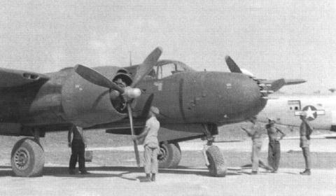 9 máy bay ném bom mạnh hơn máy bay tiêm kích - 3