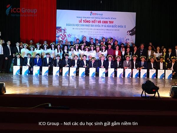 Du học Nhật Bản, Hàn Quốc, CHLB Đức – Lựa chọn mới, cơ hội mới - 3