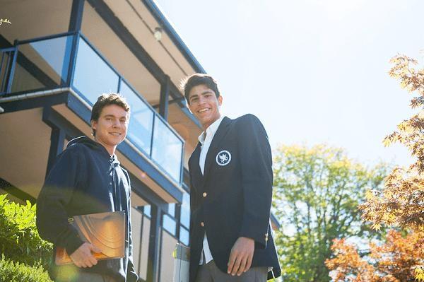 Xu hướng du học Canada bậc THPT có chiều hướng gia tăng - 3