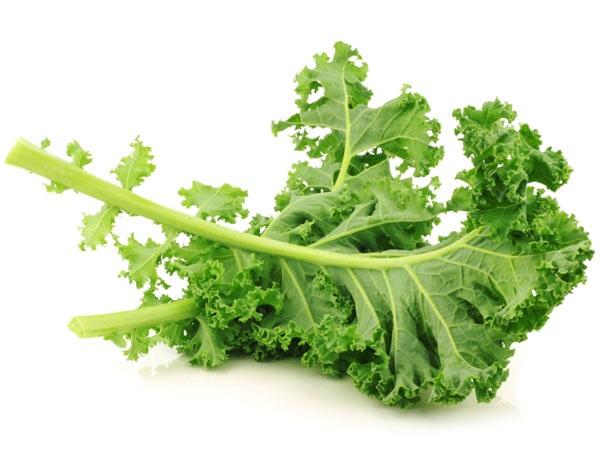 18 loại thực phẩm giàu vitamin K - 4